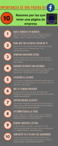 copia-de-infografia-facebook