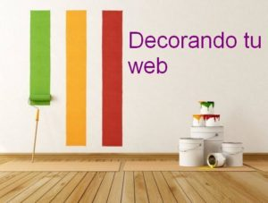 decorando-tu-web